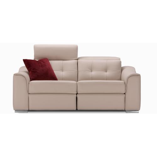Brooklyn Apartment sofa (169-170)