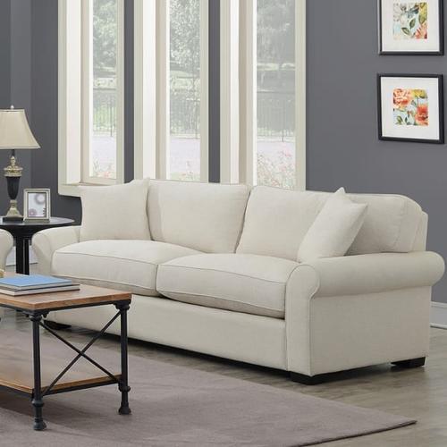 Caspian Sofa