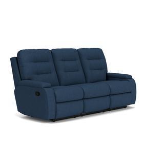 Kerrie Reclining Sofa