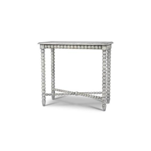 Cholet Small Console