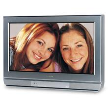 "30"" Diagonal TheaterWide® SD Digital Monitor FST PURE® TV"
