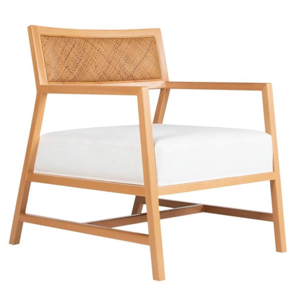 Metro Lounge Chair