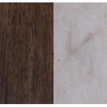 Product Image - Smart Buy Waw=walnut&antique White