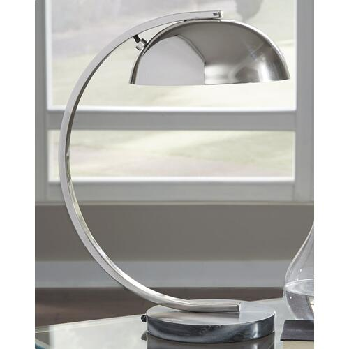 Haden Desk Lamp