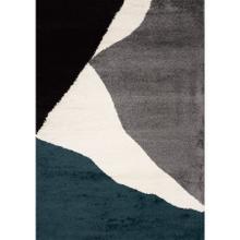Maroq 9709 Grey Teal 6 x 8