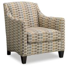 View Product - Living Room Urban Club Chair