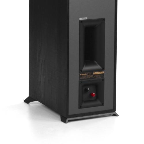 R-610F Floorstanding Speaker