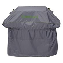 Premium Lightweight Ripstop Grill Cover