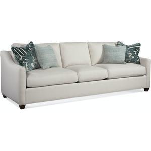 Braxton Culler Inc - Oliver Estate Sofa
