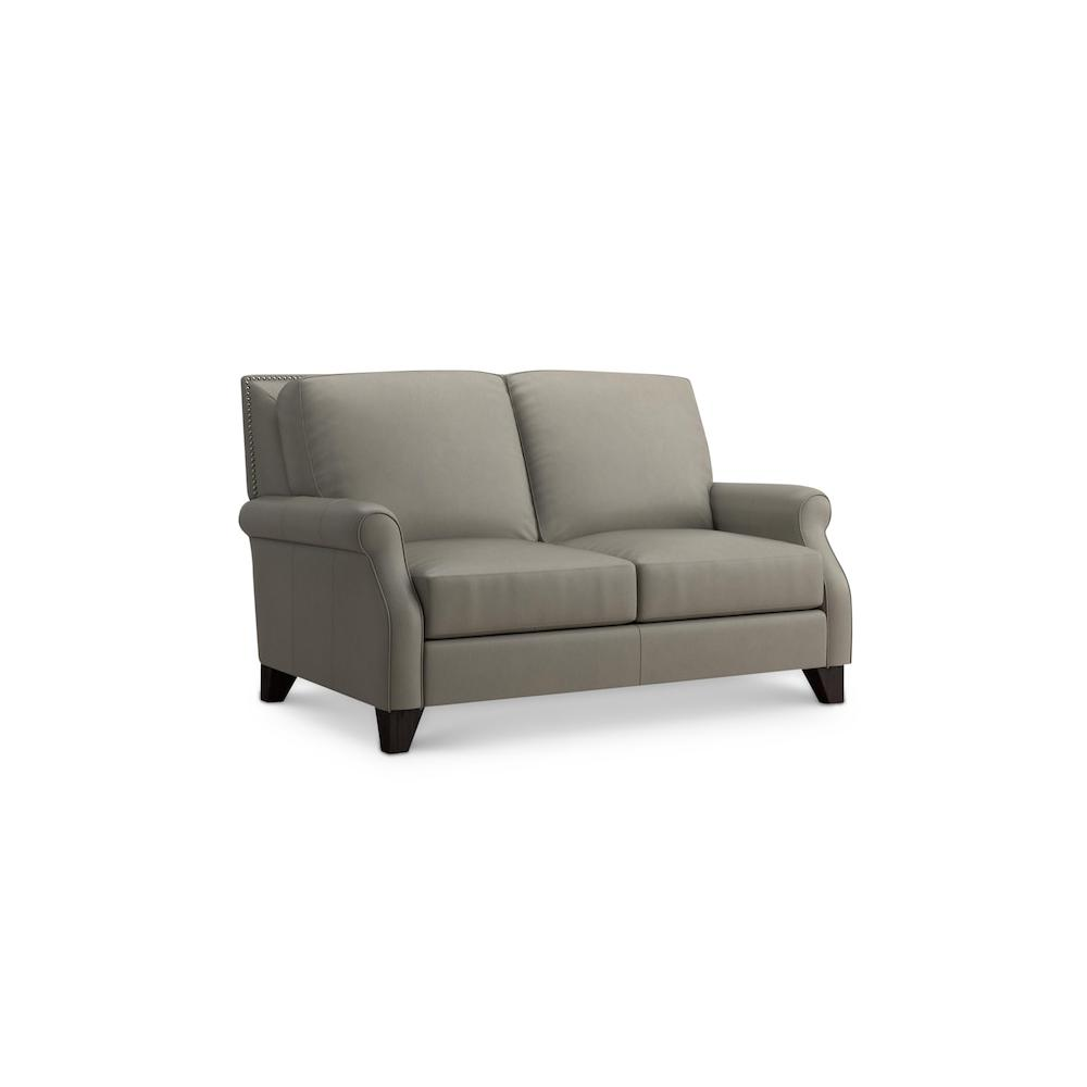 Greyson Putty Greyson Loveseat