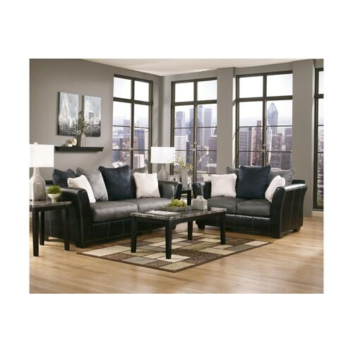 Maysville 3-Piece Table Set