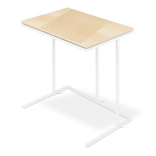 Product Image - Tobias Network Table Blonde Ash
