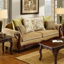 View Product - Banstead Sofa