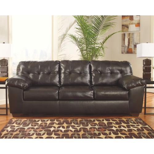 Allston Sofa