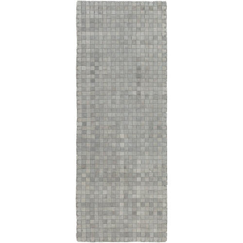 Gallery - Rock RCK-7001 4' x 6'
