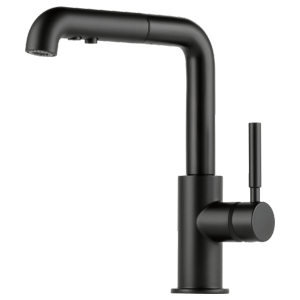 Pull-out Faucet Product Image