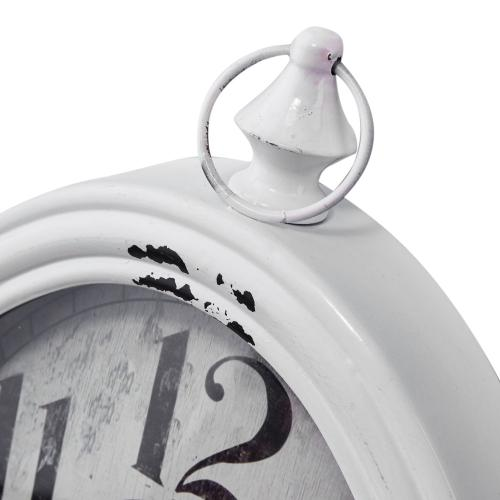 Vertiga Wall Clocks - Ast 4