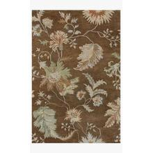 View Product - FT-11 Brown Rug