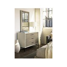 See Details - Spencer Dresser