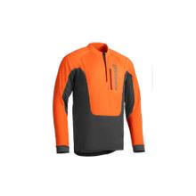 See Details - Husqvarna Technical Performance Long Sleeve Shirt