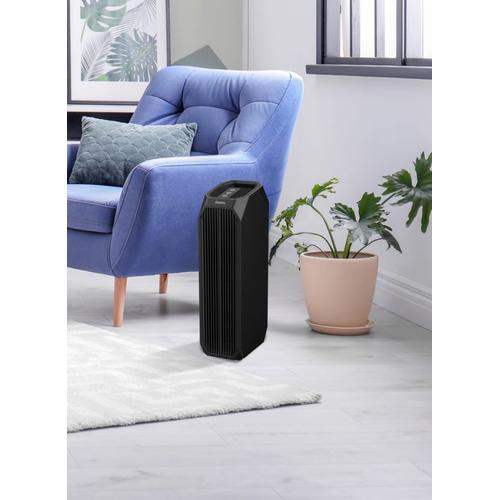 Gallery - Danby Air Purifier up to 210 sq.ft