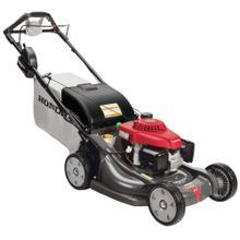 See Details - HRX217VLA Lawn Mower