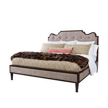 See Details - Ava Bed