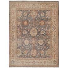View Product - MARABEL 6756F IN BLUE-RUST