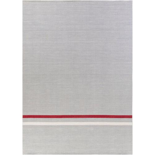 Surya - Colton COL-6010 2' x 3'