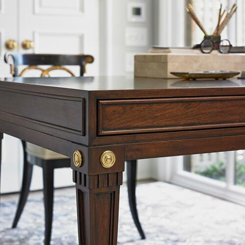 Regent Writing Desk