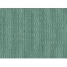 Revolution Outdoor/Indoor Performance Fabric 6369-51
