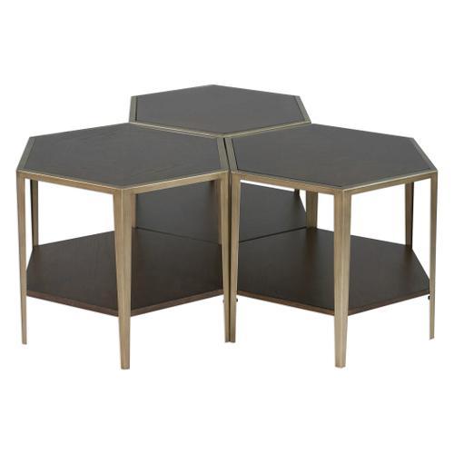 Alicia Accent Table