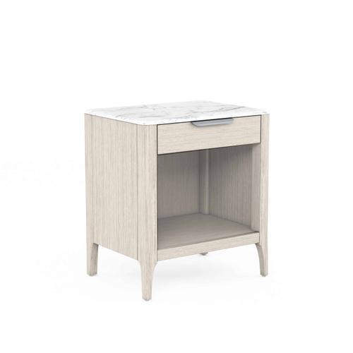 A.R.T. Furniture - Arris Nightstand