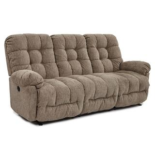 EVERLASTING SOFA Power Reclining Sofa