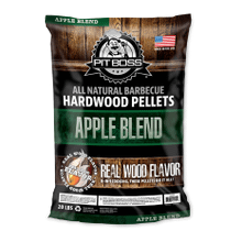 20 lb Apple Blend (free shipping)