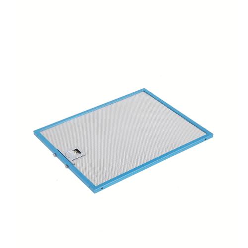 Charcoal Rangehood Filter - Suits HC36DXB1