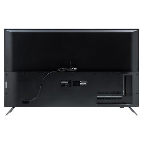 Westinghouse Ultra HD 4K Roku TV 65'' Class