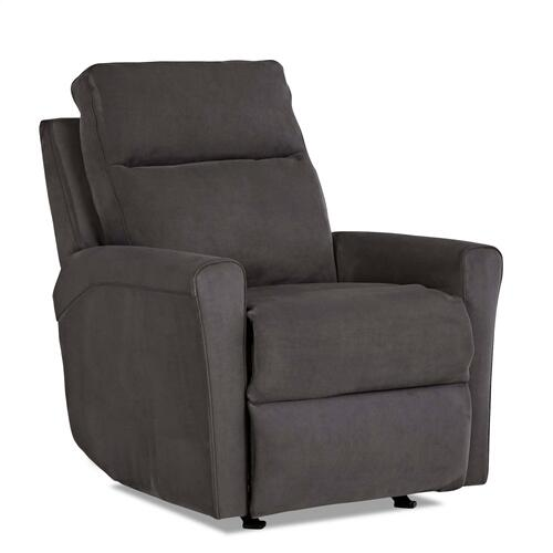 Dunes Power Swivel Gliding Rec Chair CP121/PSGRC
