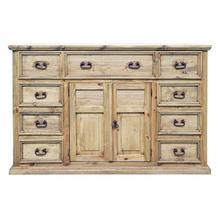 See Details - Mansion Gun Dresser