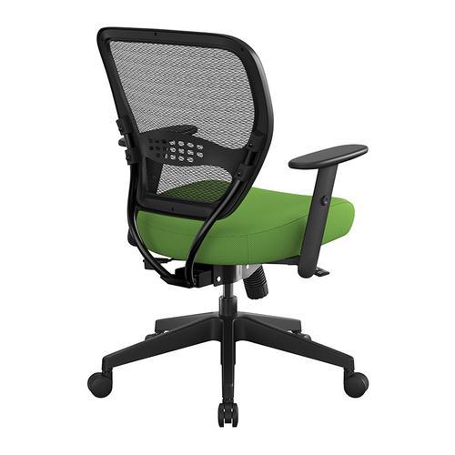 Office Star - 5500SL-6