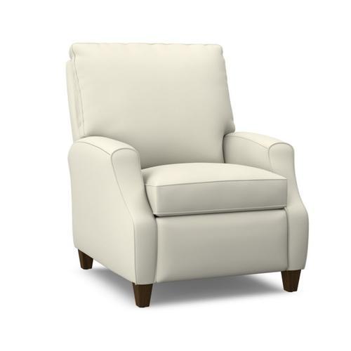 Zest Ii High Leg Reclining Chair C233P/HLRC