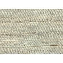 View Product - Maya 54702 5'x7'6