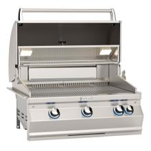 Aurora A660i Built-In Grill