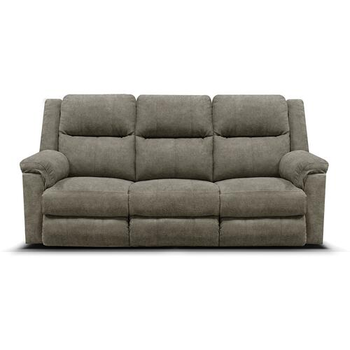 EZ9Z01H EZ9Z00H Double Reclining Sofa
