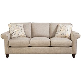 See Details - Breakout Sofa