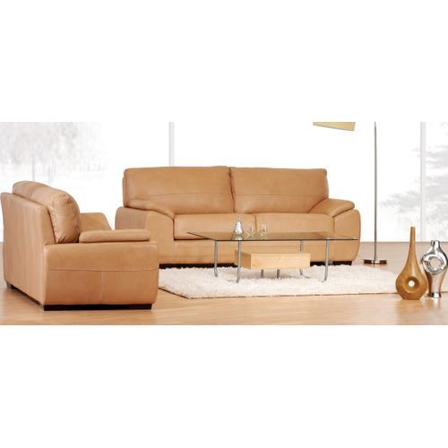 Cavalia Apartment sofa