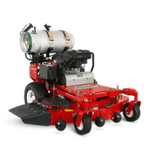 Turf Tracer S-Series Propane