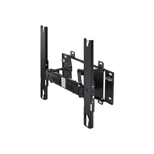 "2020 Full-Tilt Wall Mount (58""-75"")"