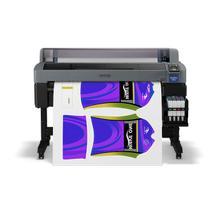"SureColor F6370 44"" Dye-Sublimation Standard Edition Printer"