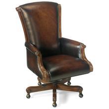 Product Image - Samuel Executive Swivel Tilt Chair